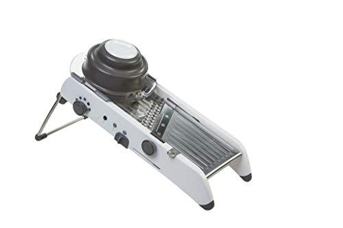 Progressive PL8 Profesional de medición de tensión mandolina