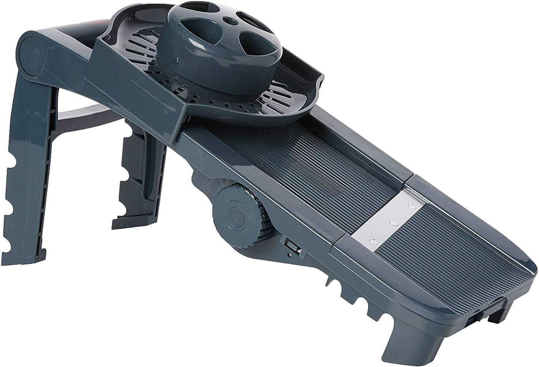 Mandolina De plástico